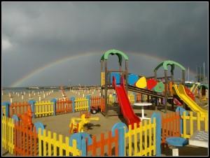 la spiaggia6