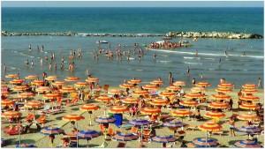 la spiaggia8